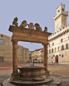 Product_Montepulciano_1