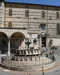 Product_Perugia_1