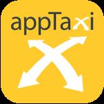 logo-apptaxi-yellow